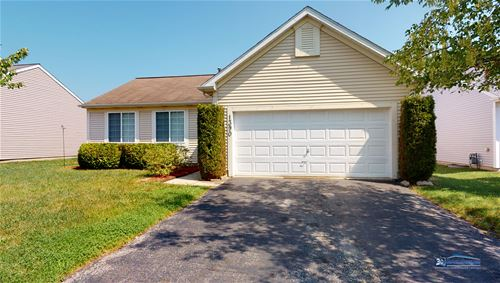 1390 Belle Haven, Grayslake, IL 60030