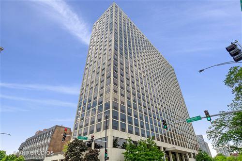 4343 N Clarendon Unit 708, Chicago, IL 60613