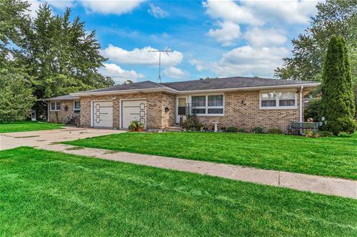 553 Hillside, Antioch, IL 60002