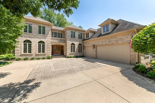 915 S Beverly, Arlington Heights, IL 60005