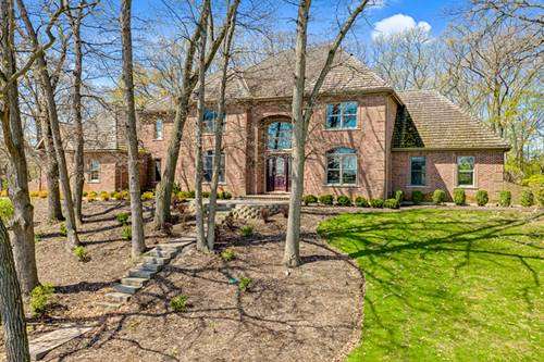 05N130 Dover Hill, St. Charles, IL 60174