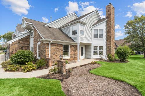 331 Satinwood, Buffalo Grove, IL 60089