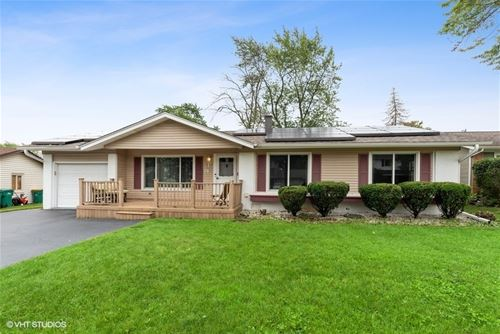 79 Lonsdale, Elk Grove Village, IL 60007