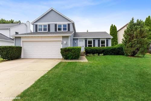 528 Harris, Buffalo Grove, IL 60089