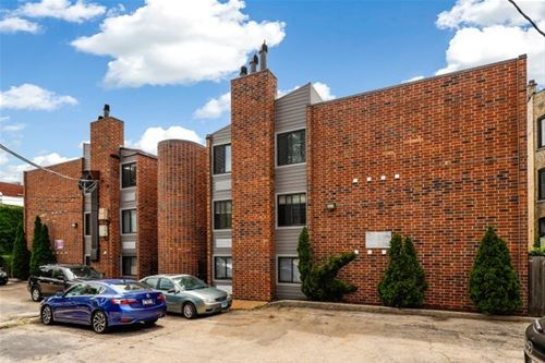 2225 N Halsted Unit G8, Chicago, IL 60614