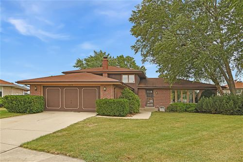 16635 Tower, Tinley Park, IL 60477