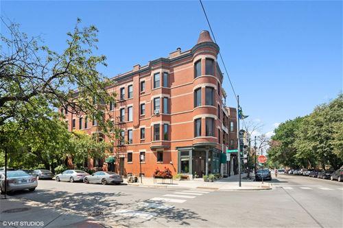 1133 W Webster Unit 5, Chicago, IL 60614