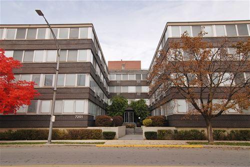 7251 Randolph Unit B6, Forest Park, IL 60130