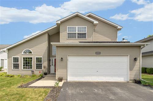 1218 Betty, Plainfield, IL 60586