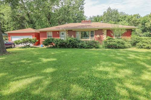 1403 Newton, Joliet, IL 60433