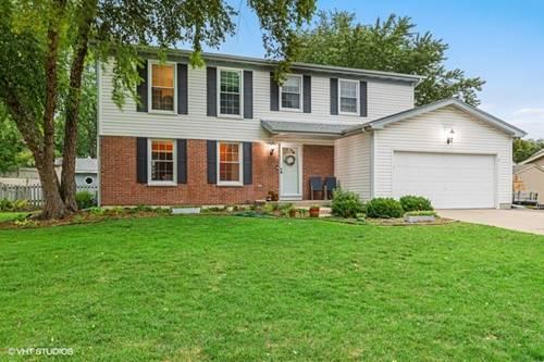 960 Sandalwood, Crystal Lake, IL 60014