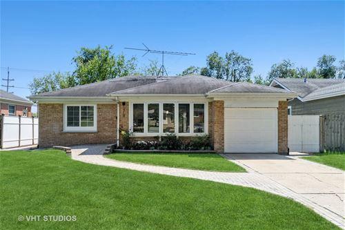 1318 Evergreen, Wheaton, IL 60187