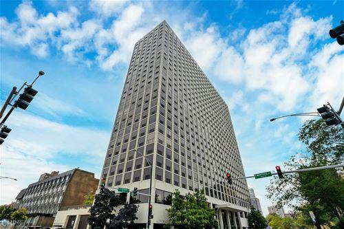 4343 N Clarendon Unit 1202, Chicago, IL 60613