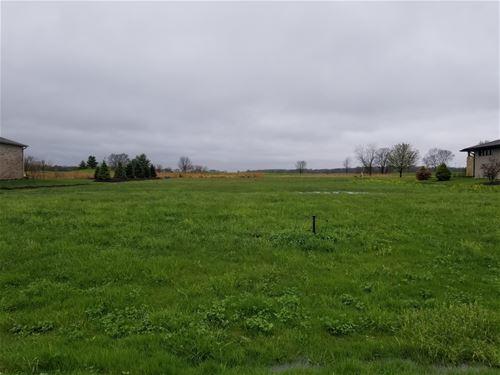5345 Crescent Green, Morris, IL 60450