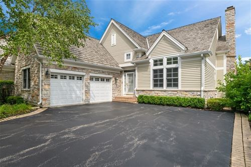 85 S Asbury, Lake Forest, IL 60045