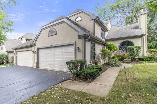 1234 Hobson Oaks, Naperville, IL 60540