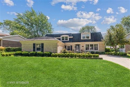 1103 W Cedar, Arlington Heights, IL 60005
