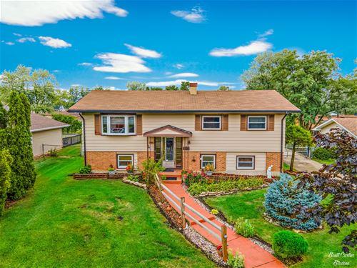 560 Lafayette, Hoffman Estates, IL 60169