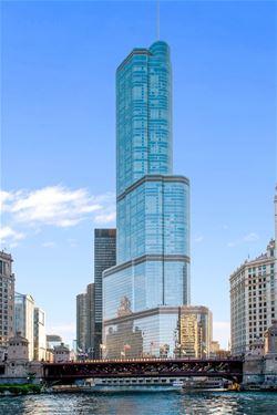 401 N Wabash Unit 2020, Chicago, IL 60611