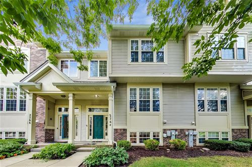 2764 N Greenwood, Arlington Heights, IL 60004