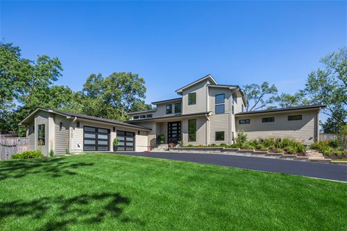 1S100 Chase, Lombard, IL 60148