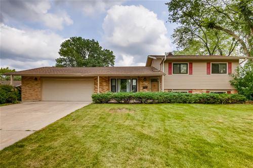 805 Washington, Hoffman Estates, IL 60169