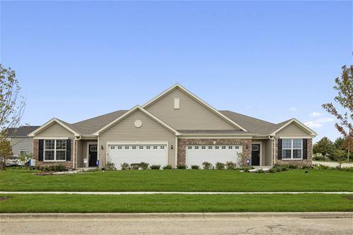 25560 W Springview, Plainfield, IL 60586