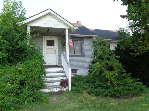 6810 W 183, Tinley Park, IL 60477