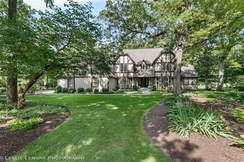 2575 Greenwood Acres, Dekalb, IL 60115