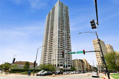 2020 N Lincoln Park West Unit 3K, Chicago, IL 60614