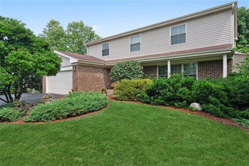 145 Burr Oak, Deerfield, IL 60015