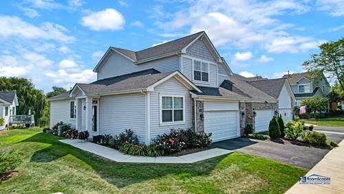 9160 Falcon Greens, Lakewood, IL 60014