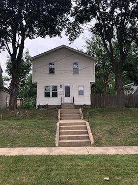754 Bluff City, Elgin, IL 60120