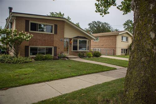 10139 Minnick, Oak Lawn, IL 60453