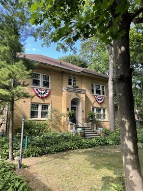 412 W Greenwood, Waukegan, IL 60087