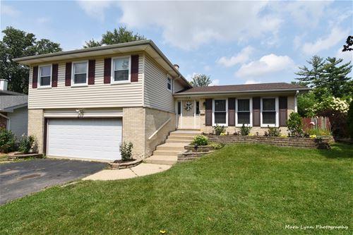 318 Hillcrest, Lombard, IL 60148