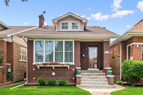 4926 N Kildare, Chicago, IL 60630