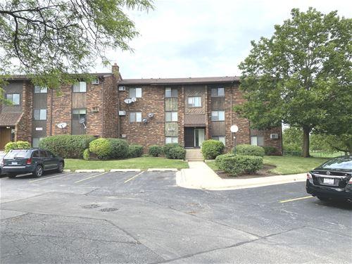7721 Woodward, Woodridge, IL 60517