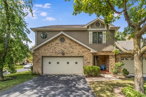 101 Country Club, Bloomingdale, IL 60108