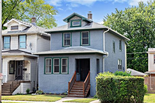 1025 Harlem, Forest Park, IL 60130