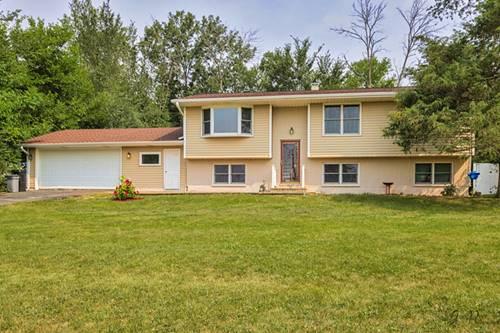 26672 W Orchard, Antioch, IL 60002