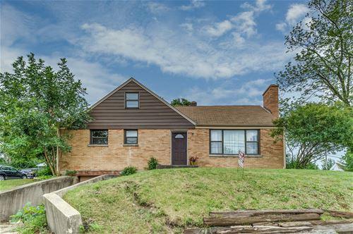 333 W Fullerton, Addison, IL 60101