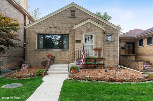 6304 N Melvina, Chicago, IL 60646