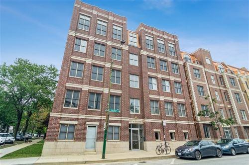 2622 W Diversey Unit 302, Chicago, IL 60647