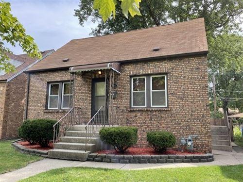 18011 Ridgewood, Lansing, IL 60438
