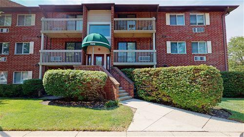 900 N Lakeside Unit 2B, Vernon Hills, IL 60061