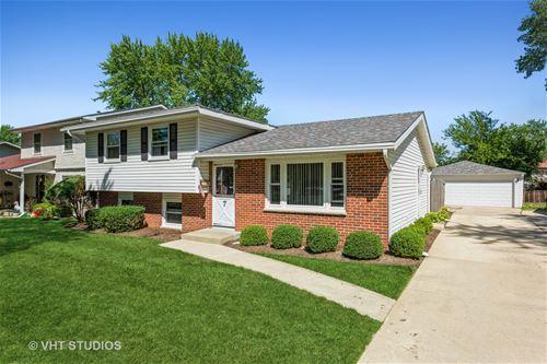 7 Linda, Streamwood, IL 60107