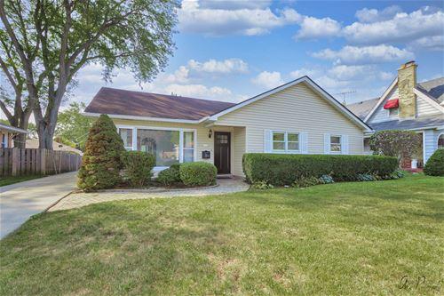213 W Courtland, Mundelein, IL 60060