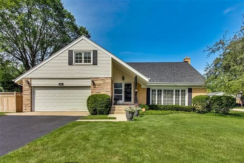 840 Hawthorne, Northbrook, IL 60062