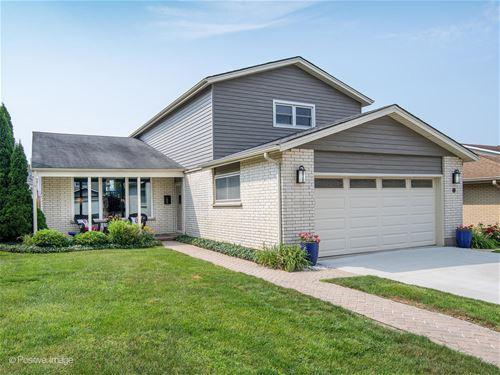 372 E Yorkfield, Elmhurst, IL 60126